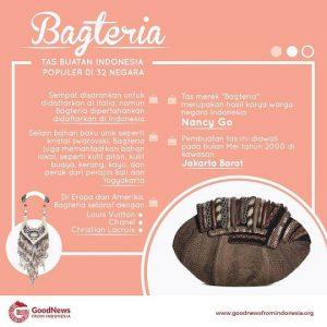 Bagetria.co