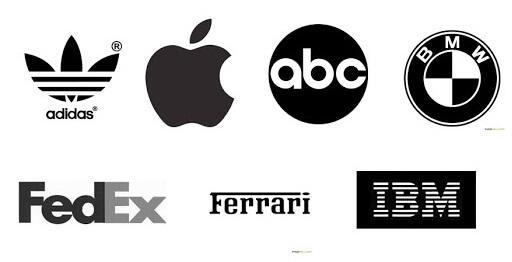 fungsi logo perusahaan