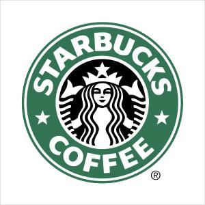 logo emblem starbucks