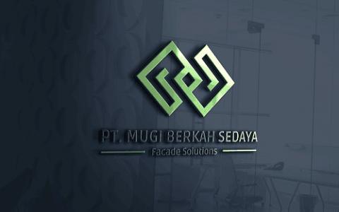 desain-logo-pt-mugi-berkah