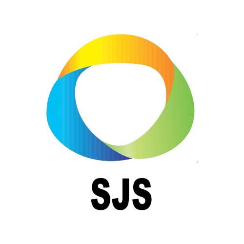 Jasa Desain Website Bekasi