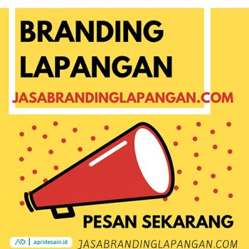 desain konten promosi instagram