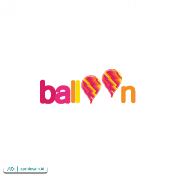 desain logo murah kreatif