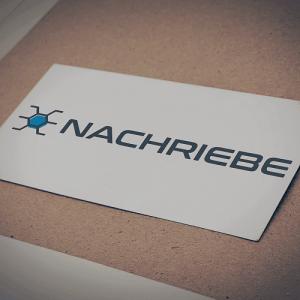 logo nachriebe bandung